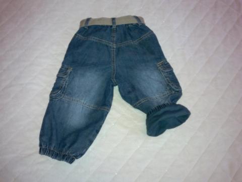 джинсы2.jpg