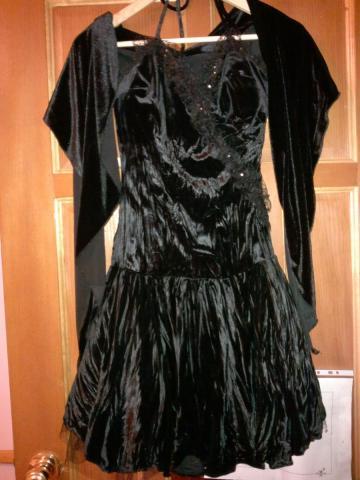 коктельное платье (3).jpg