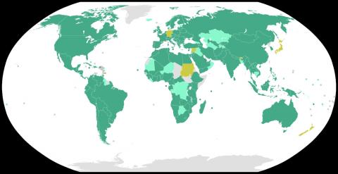 UNCACmap.png