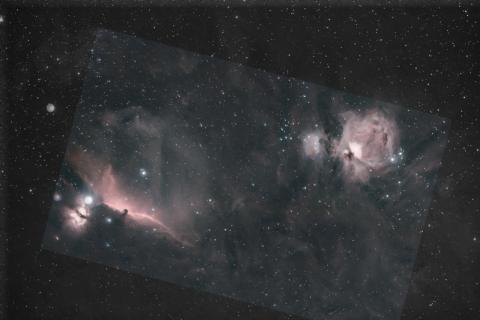 Orion2048.jpg