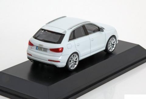 Audi-RS-Q3-Schuco-450751100-2.jpg