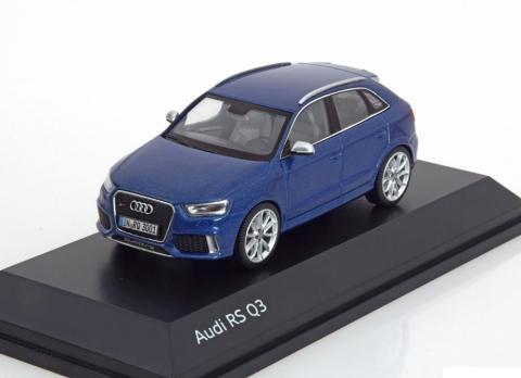 Audi-RS-Q3-Schuco-450751101-0.jpg
