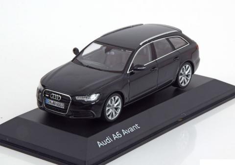 Avant-Audi-A6-Schuco-450748502-0.jpg