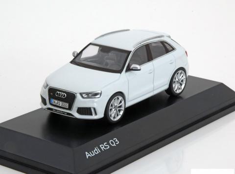 Audi-RS-Q3-Schuco-450751100-0.jpg