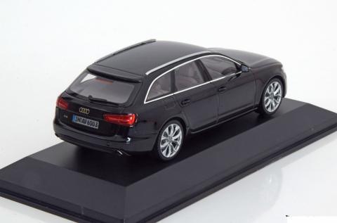 Avant-Audi-A6-Schuco-450748502-2.jpg