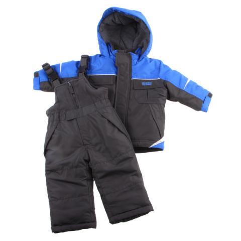 Osh-Kosh-Infant-Boys-Blue-Black-Snowsuit-and-Jacket-Set-c53238f2-d2cc-4e0f-9403-7c33aa82686a_600.jpg