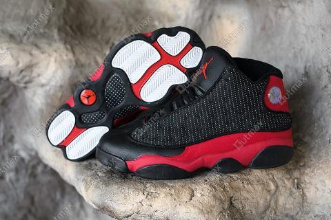 Nike-air-jordan-13-3.jpg