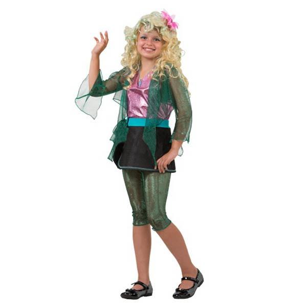 Новые карнавальные костюмы, маски для детей. Пр-во Россия - Страница 26 - Детский сад - Все Вместе