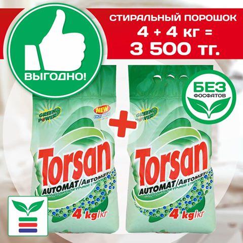 Torsan4i4.jpg