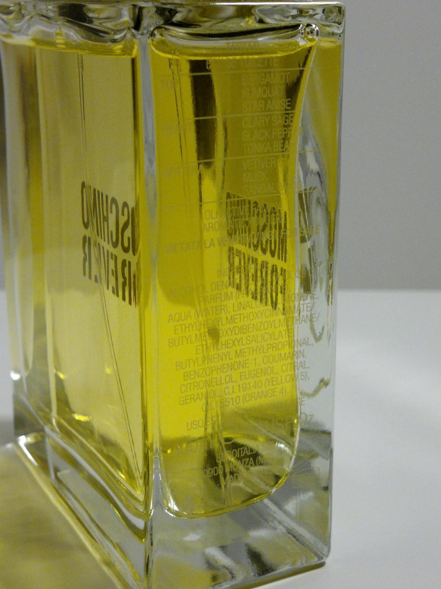 Косметика и парфюм Nuxe