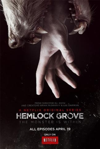 kinopoisk.ru-Hemlock-Grove-2121192.jpg