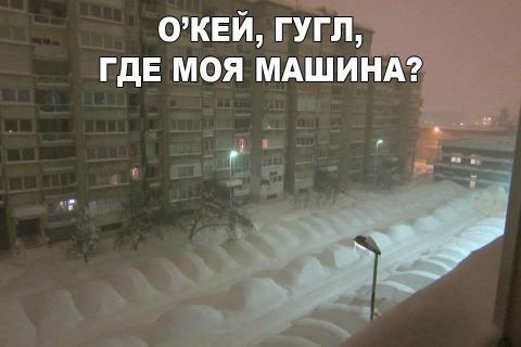QUlbnE_yIec.jpg