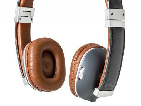 20150223124549_PolkAudio-Hinge-Wireless-OpenWeb.jpg
