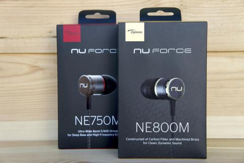 NuForceNE750M_3.jpg