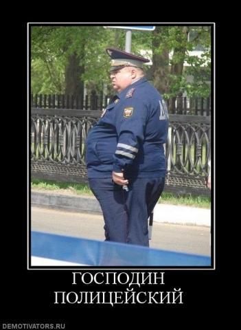 974716_gospodin-politsejskij.jpg