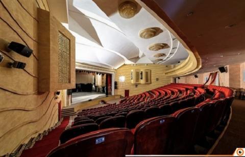 Dramaticheskiy teatr im. S. Seyfullina-2.jpg