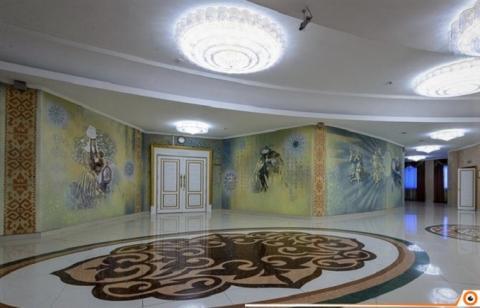 Dramaticheskiy teatr im. S. Seyfullina-1.jpg