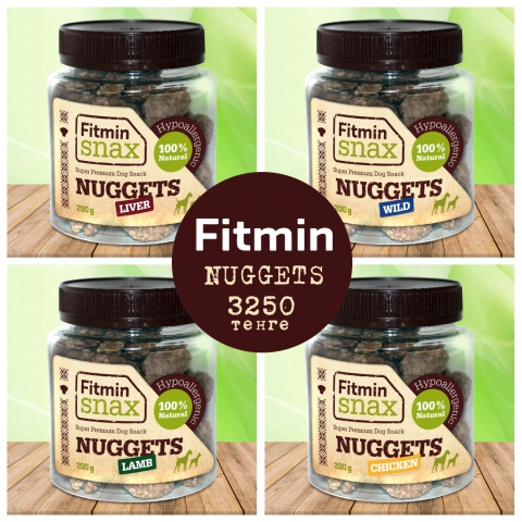 151117_Fitmin_Snax_2.png
