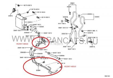 Трубки масляного радиатора.jpg