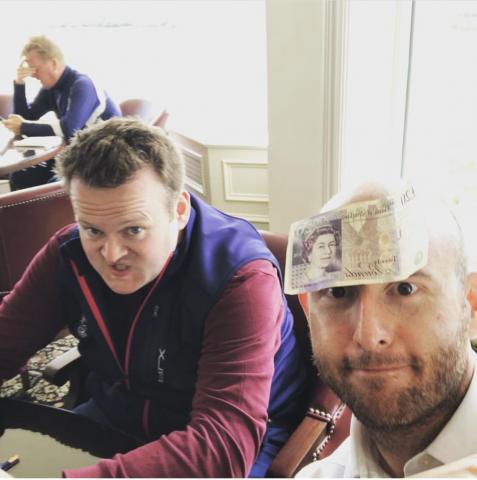 Shaun & Mat.jpg