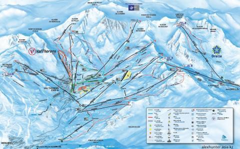 valtorans ski map.jpg