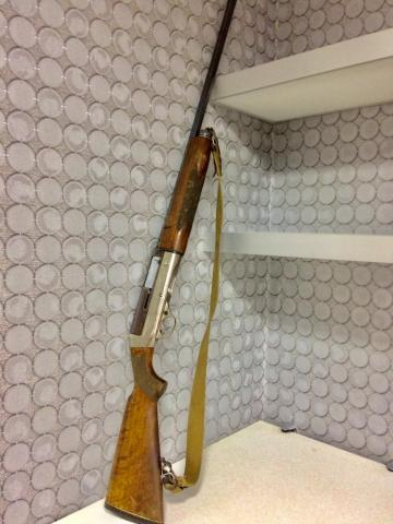 3. Ружьё «ТОЗ-87», автоматическое.jpg