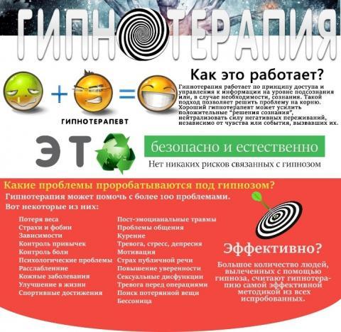 271166954_1_1000x700_spetsialist-po-rabote-s-podsoznaniem-gipnokorektsiya-almaty_rev001.jpg