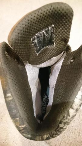 Ботинки6.jpg