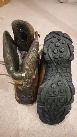 Ботинки3.jpg