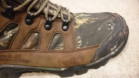 Ботинки4.jpg