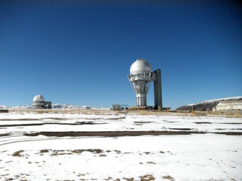 13_plato_assy_observatoriya.JPG