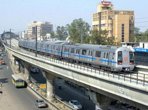 delhi_metro_rail_s_tr_9561f2.jpg