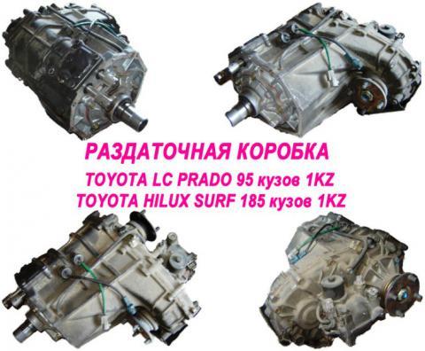 sale-gearrbox.jpg