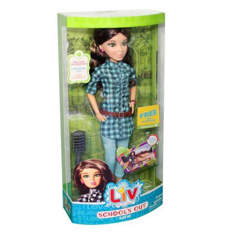 кукла ЛИВ.jpg