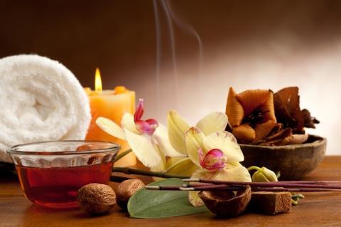 aromaterapiya1.jpg