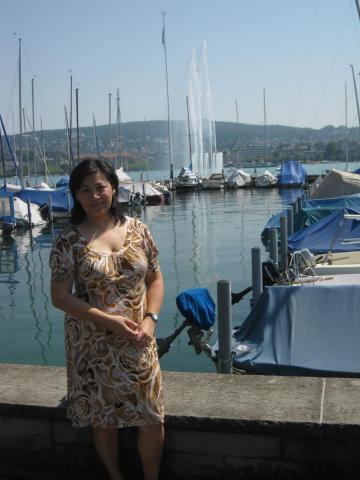 IMG_2695_Zurich.jpg