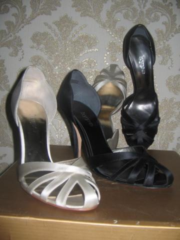 Женская Обувь Алматы