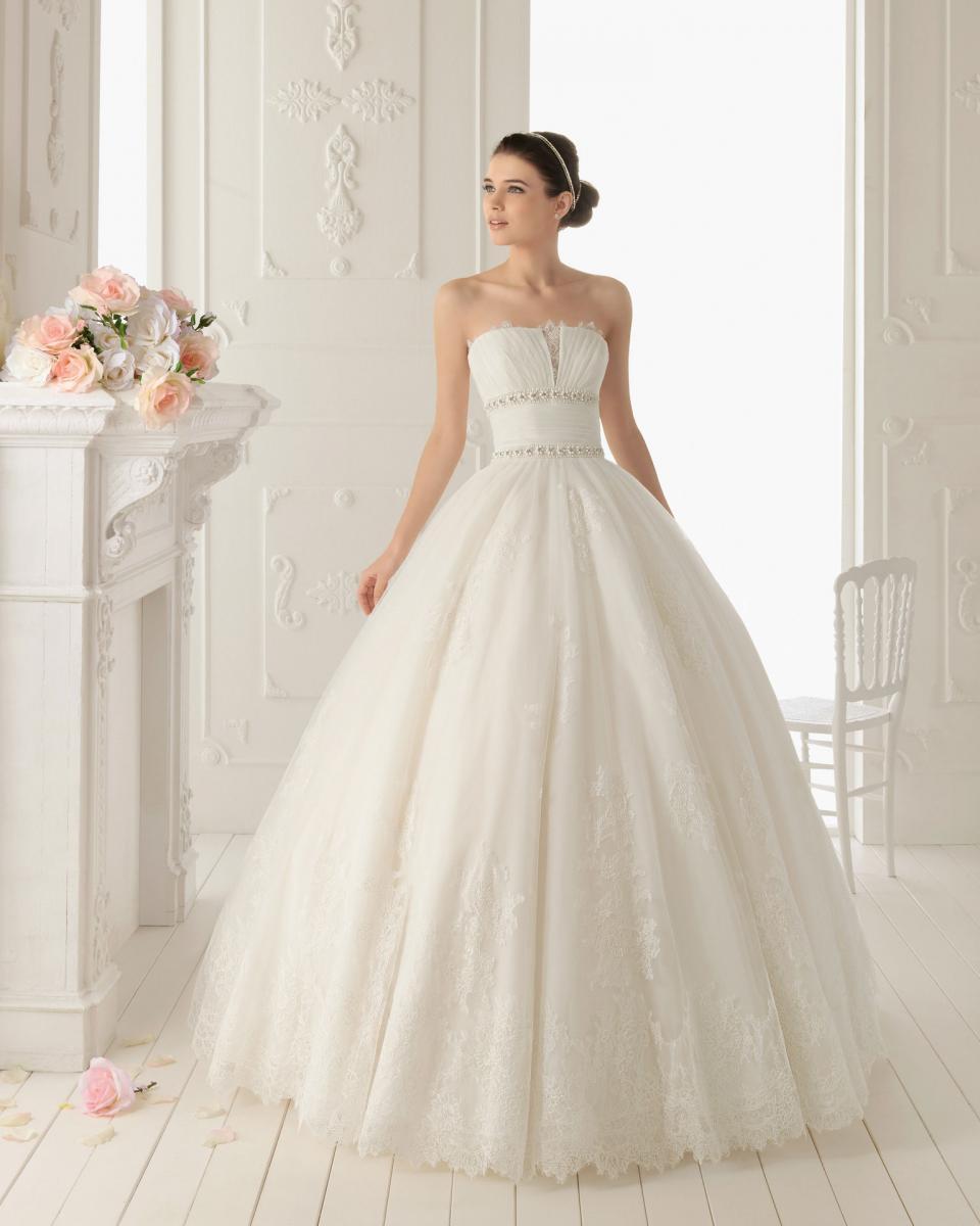 Форум свадебных платьев недорогие