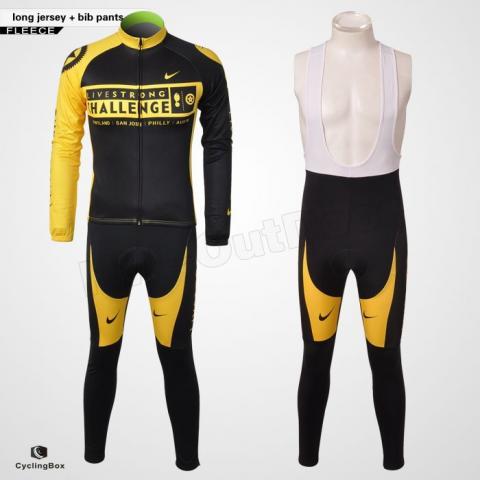 2011-livestrong-winter-fleece-long-jersey-pants-cycling-wear-02.jpg