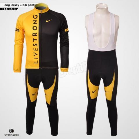 2009-livestrong-black-yellow-winter-fleece-long-jersey-pants-cycling-wear-02.jpg