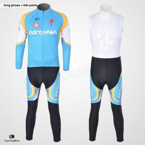 2011-astana-pro-team-specialzied-moa-tour-de-france-10_1.jpg