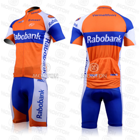rabobank_2011_bibs_short.png