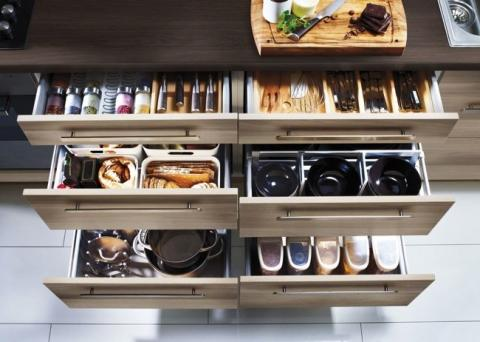 ikea-cocina-cajones.jpg