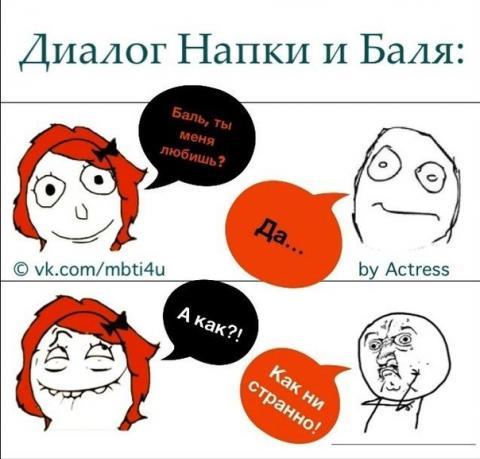 -Mv1bQlNCTo.jpg