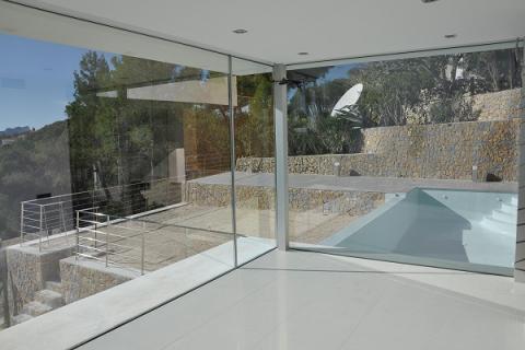 Web Villa Josiva Nuevas 3.jpg