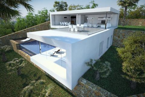 Web Villa Josiva Nuevas 12.jpg