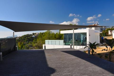 Web Villa Josiva Nuevas 5.jpg