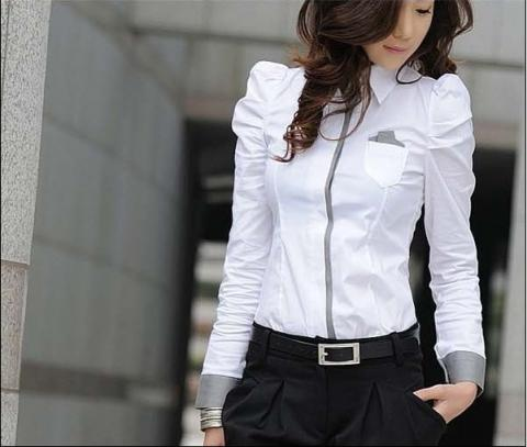 Shirts for Women  Buy Womens Casual Shirts online with