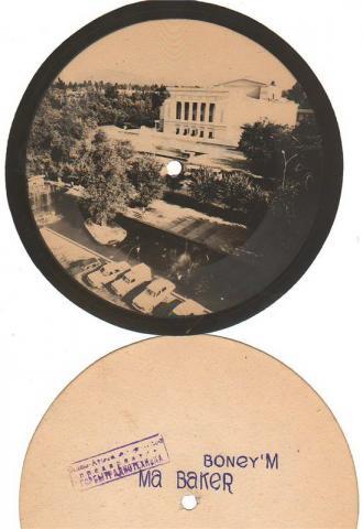 11d83c195937.jpg