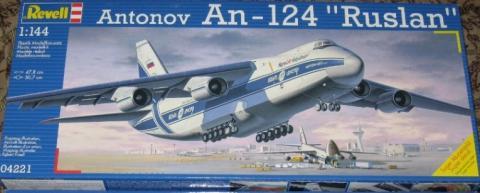 An-124 box Revell.jpg